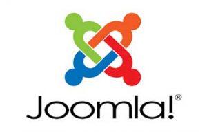 joomla1j