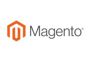 magento1-